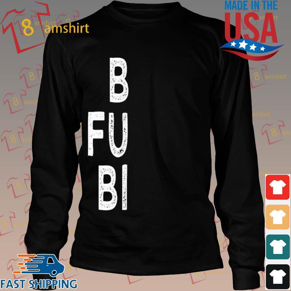 Best Fucking Bitches Shirt 1st Matching Friends Girls Shirt Long den