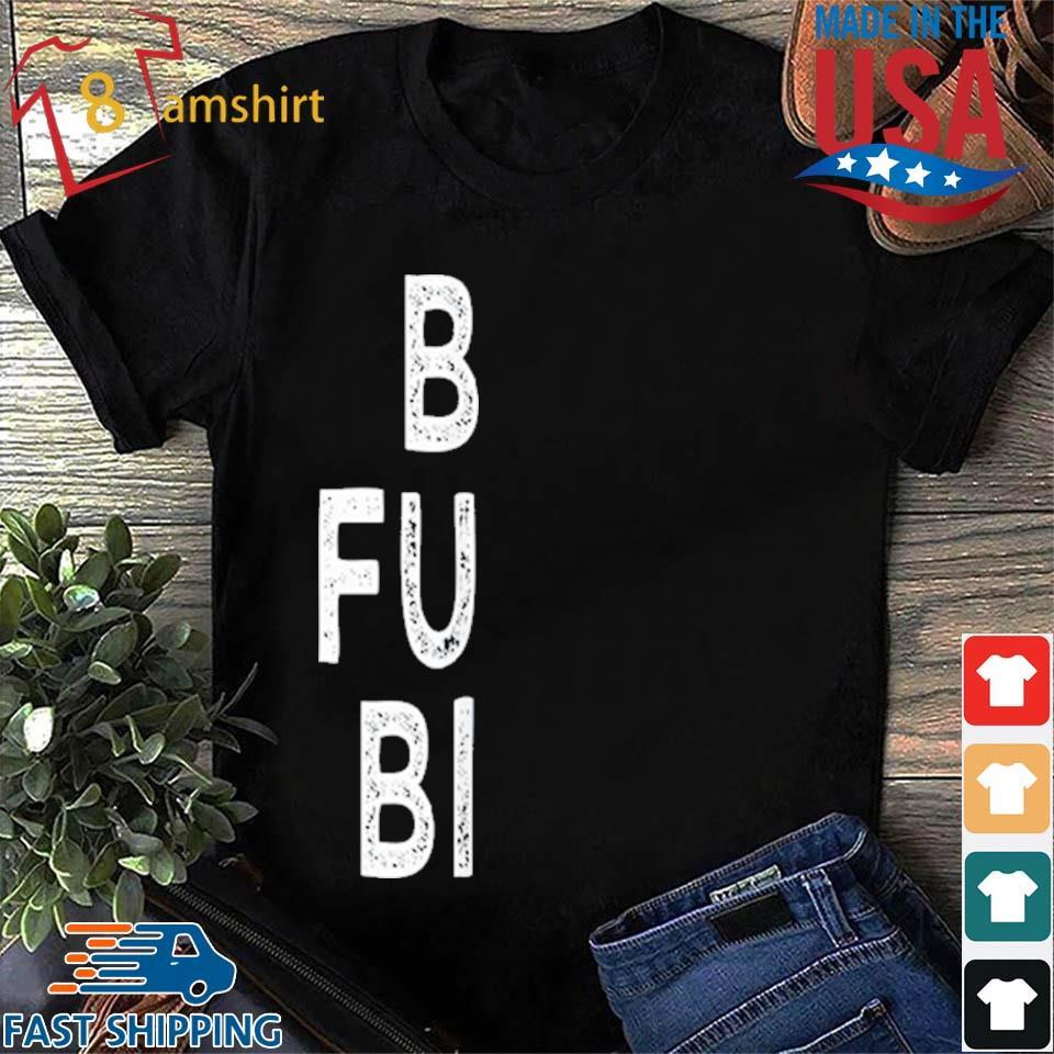 Best Fucking Bitches Shirt 1st Matching Friends Girls Shirt