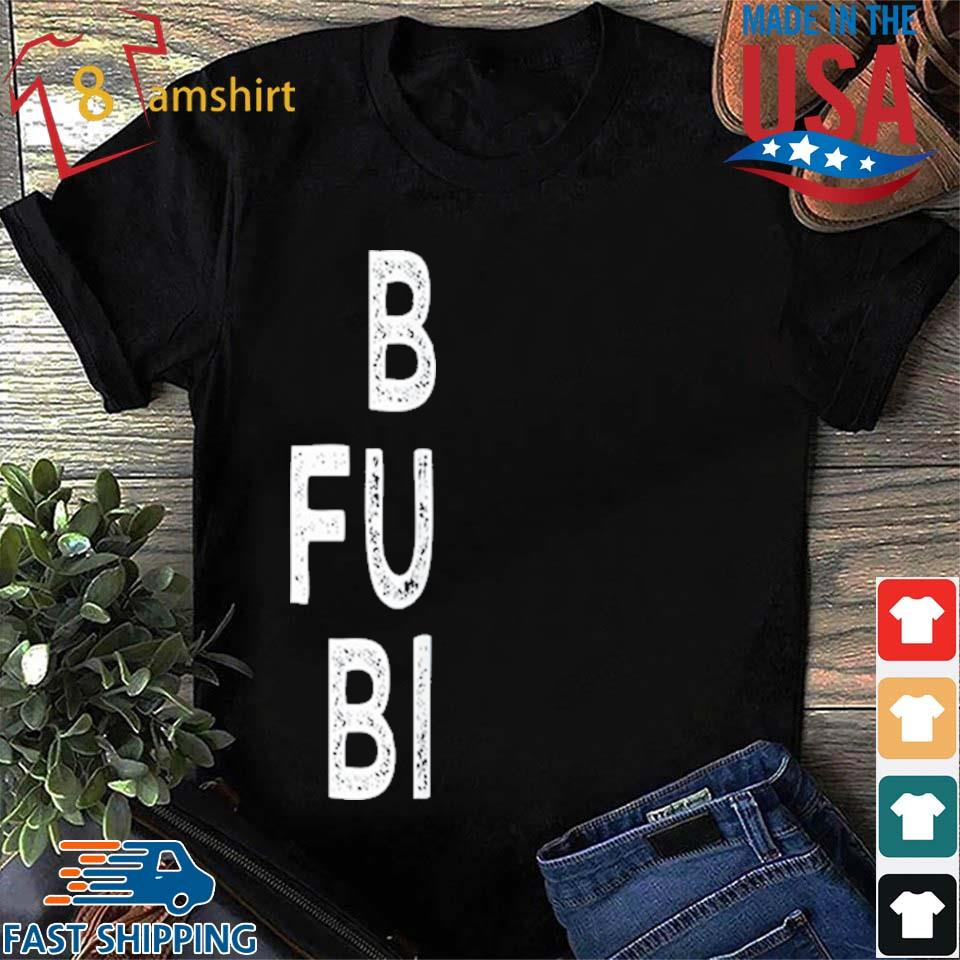 Best Fucking Bitches Shirt 1st Matching Friends Girls Shirt