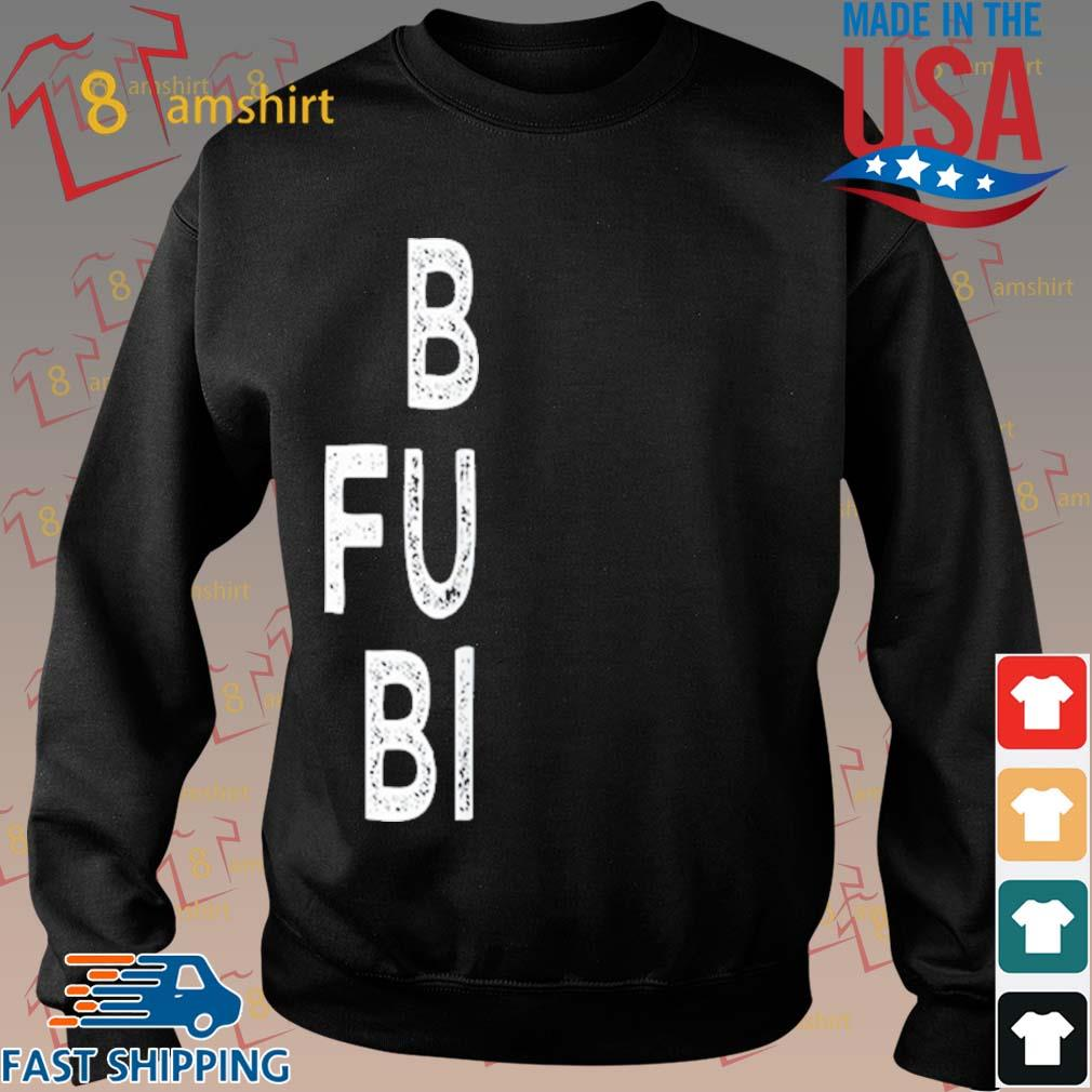 Best Fucking Bitches Shirt 1st Matching Friends Girls Shirt Sweater den