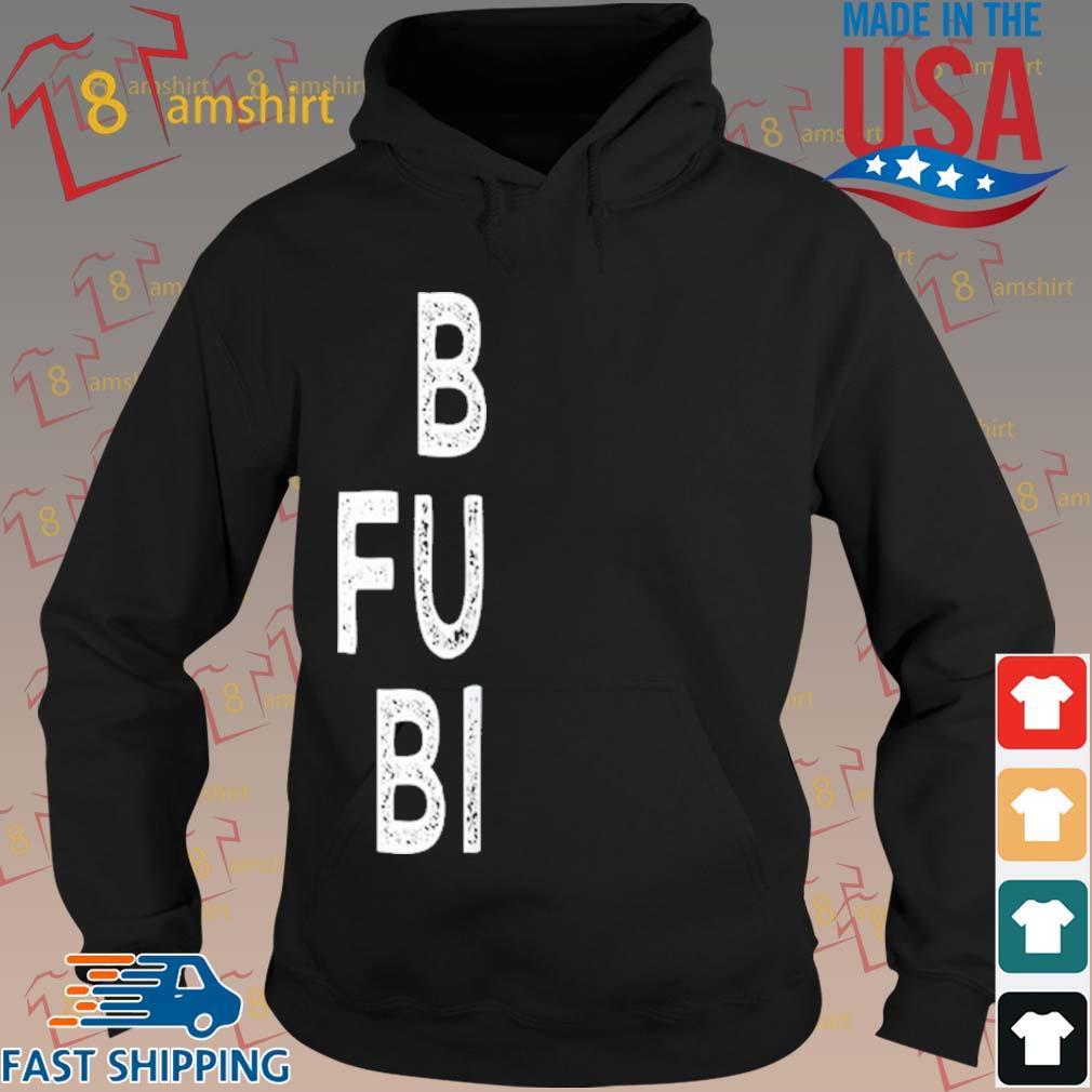 Best Fucking Bitches Shirt 1st Matching Friends Girls Shirt hoodie den
