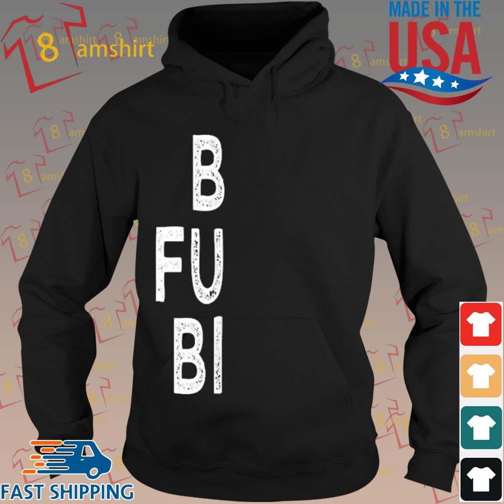 Best Fucking Bitches Shirt 1st Matching Friends Girls Shirt hoodie den