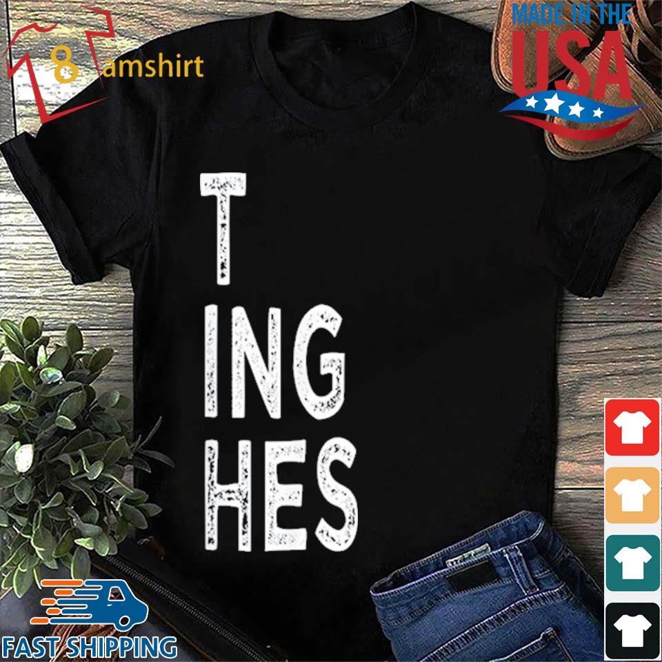 Best Fucking Bitches Shirt 3rd Matching Friends Girls Shirt