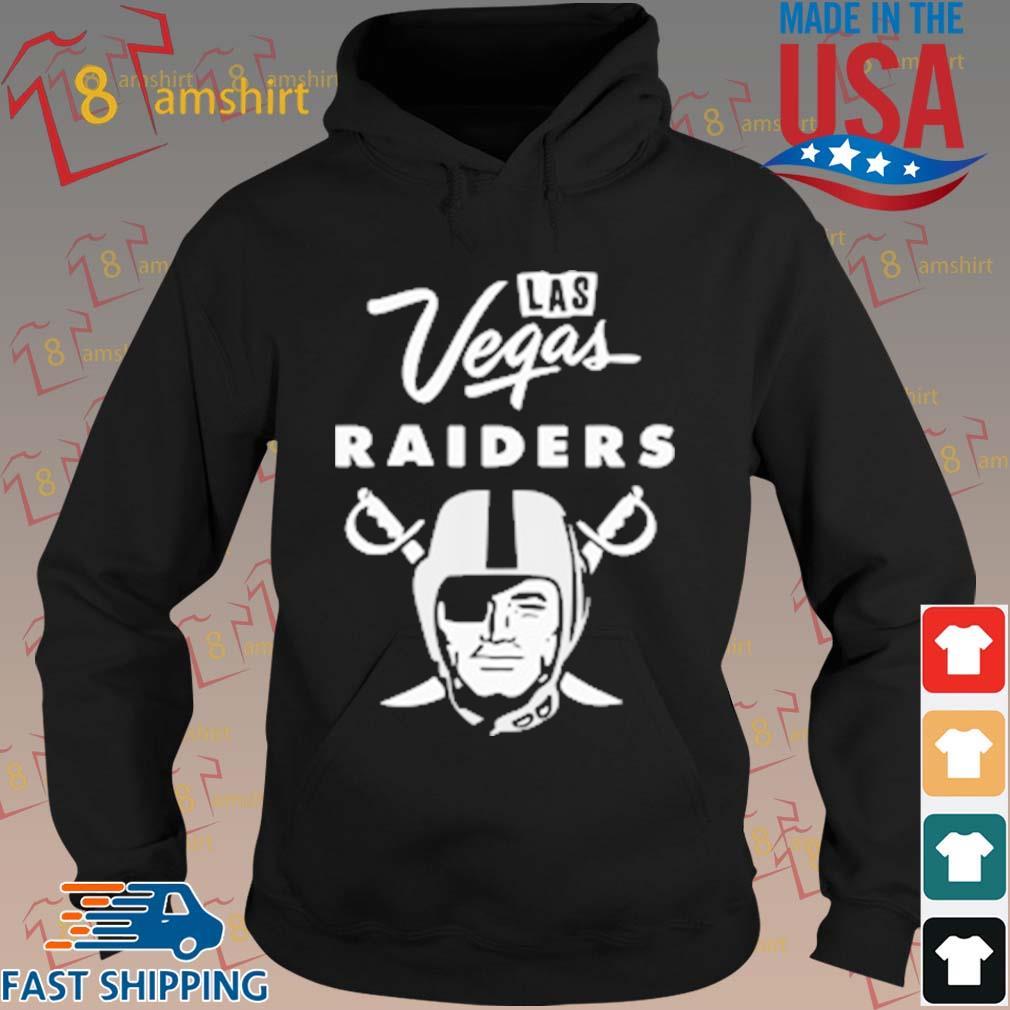 las vegas raiders shirt hoodie tank top